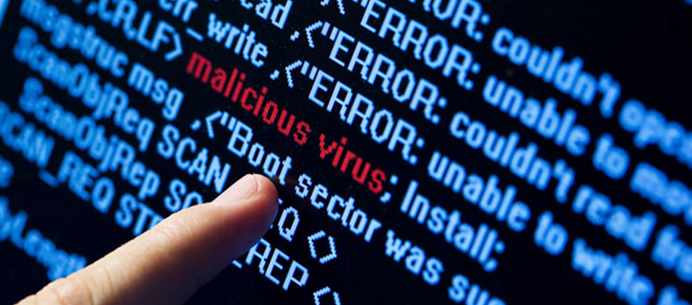 to resolve virus problem dail customer support number